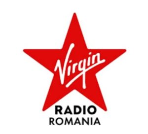 Virgin Radio Romania Online
